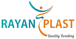 Rayan Plast Bopp Self Adhesive Tapes Manufacuters